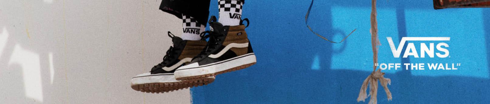 sneakers donna nero giardino su zalando