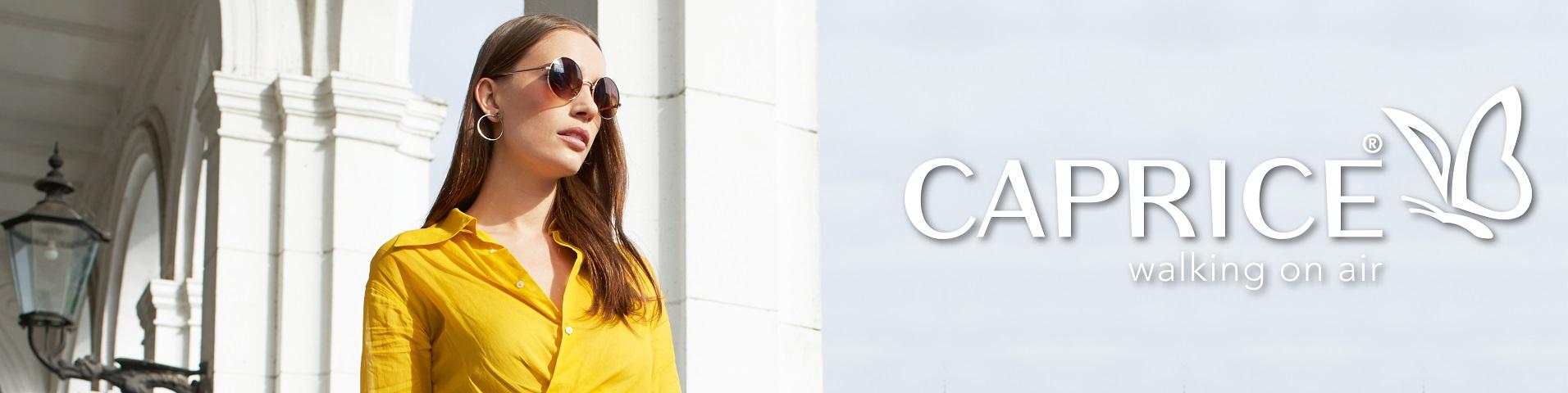Caprice Online Shop Gratis Verzending Zalando