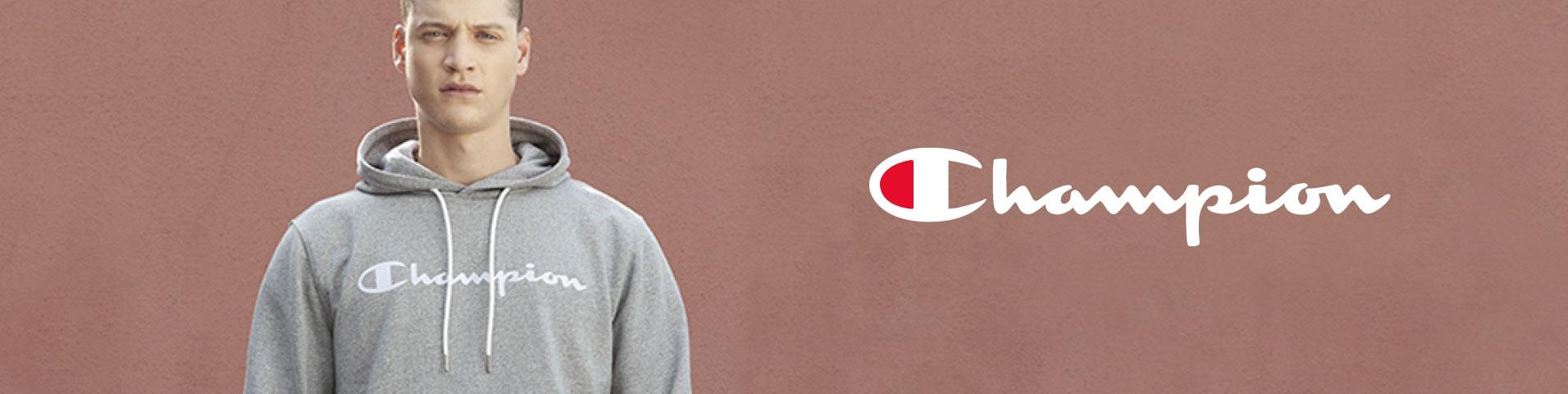 Jackor | Herr Storlek 4XL | Köp herrjacka online på Zalando.se