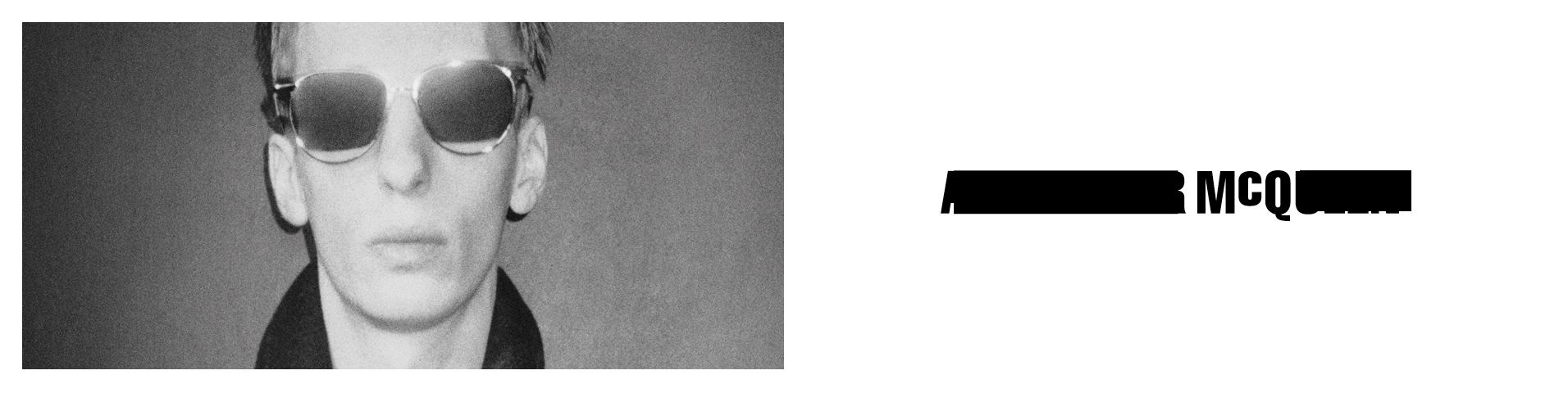 Scarpe da uomo McQ Alexander McQueen | Scopri su Zalando