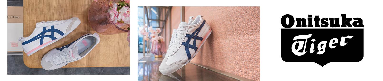 Sneakers basse da donna | La nuova collezione su Zalando