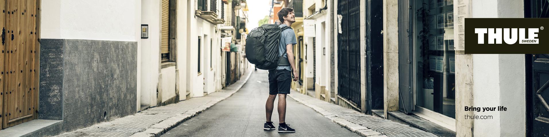 Collezione sportiva da uomo   su Zalando