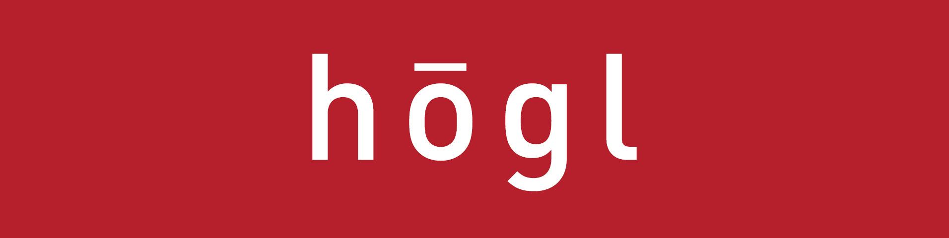 4edbc13a7f7 Högl | Buy Högl online on Zalando
