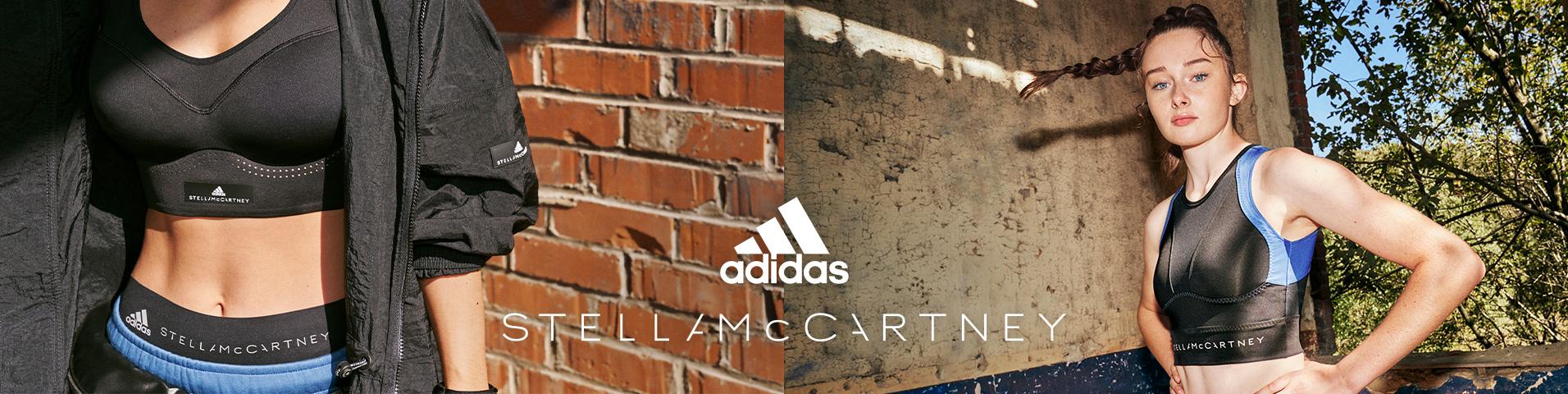 Adidas by Stella McCartney | Disponibile su Zalando