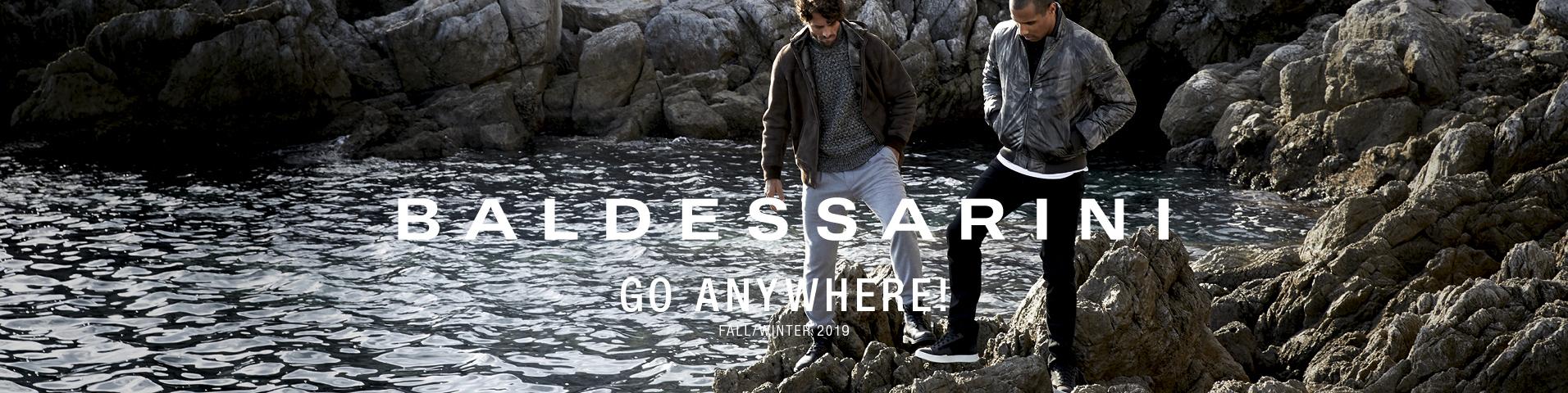 Baldessarini Jacken für Herren riesige Auswahl online | ZALANDO