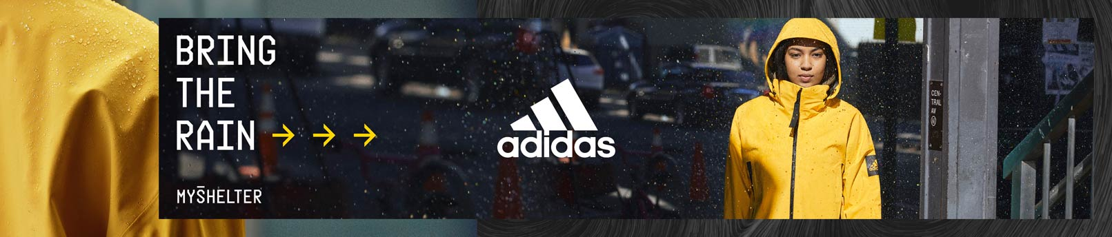 Shop adidas Performance