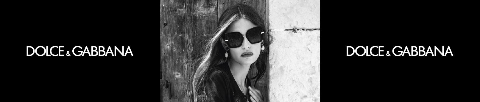 Shop Dolce&Gabbana