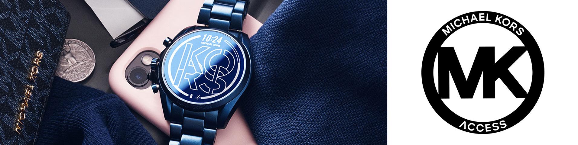 Orologi Designer Del Tempo orologi da donna michael kors | zalando