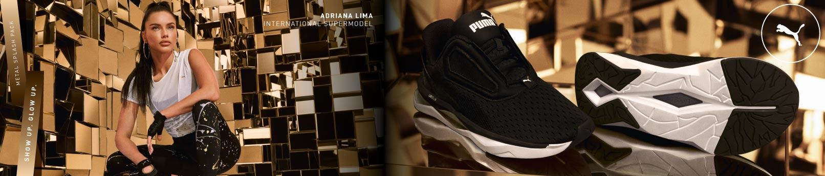 Sport Chaussures femme | Tous les articles chez Zalando