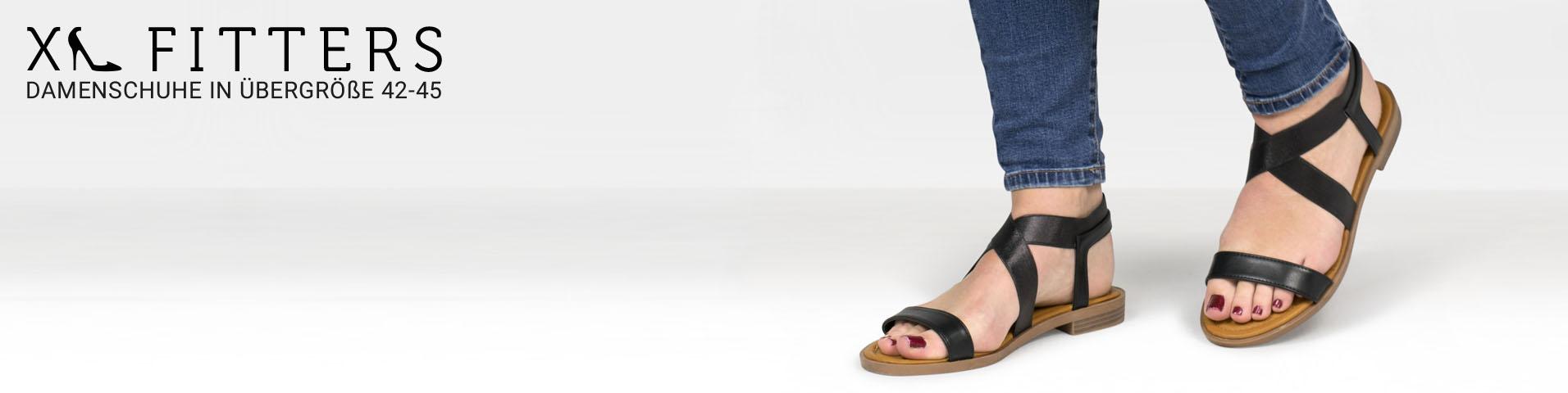 Fitters Sko på nett | | Kjøp nye sko på nett hos Zalando Norge