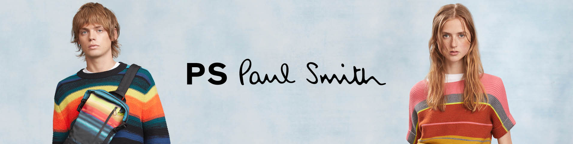 Paul Smith Merkshirts heren online | Gratis verzending