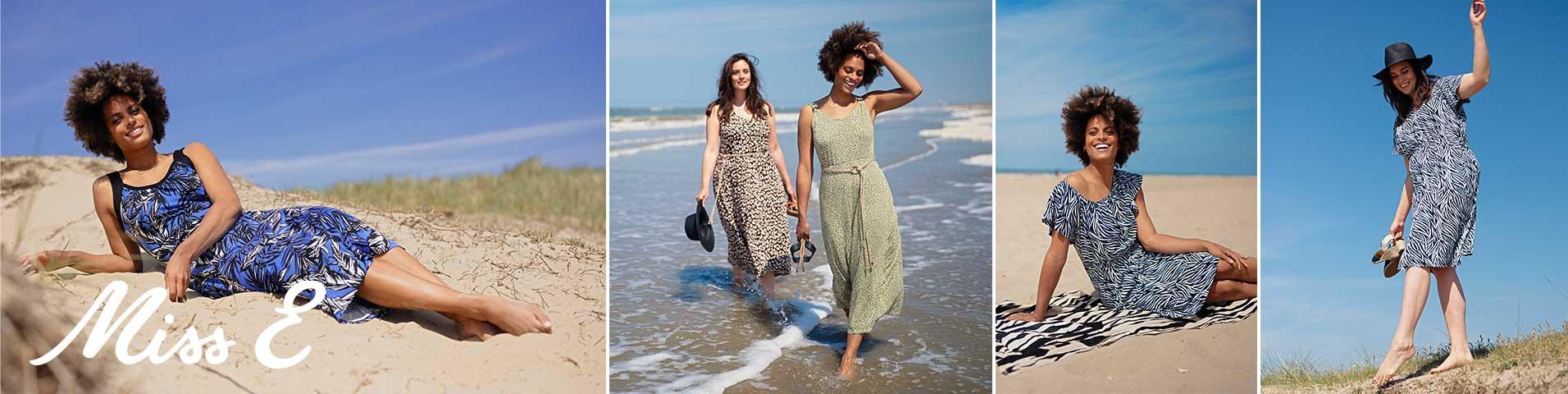 günstige miss e kleider im sale online kaufen | schone