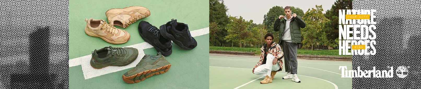 Zapatillas Talla 47 de hombre | Comprar bambas online en Zalando