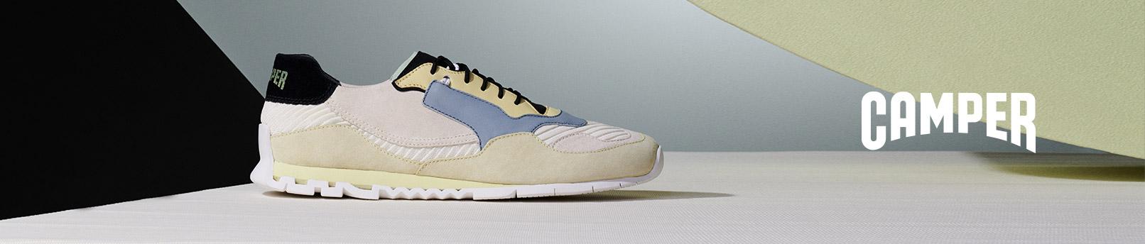 premium selection fbe34 faa69 Sneakers da donna   Scoprile su Zalando