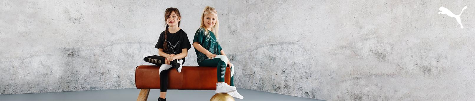 Hoge sneakers - tieners Maat 39.5 online | Gratis verzending ...