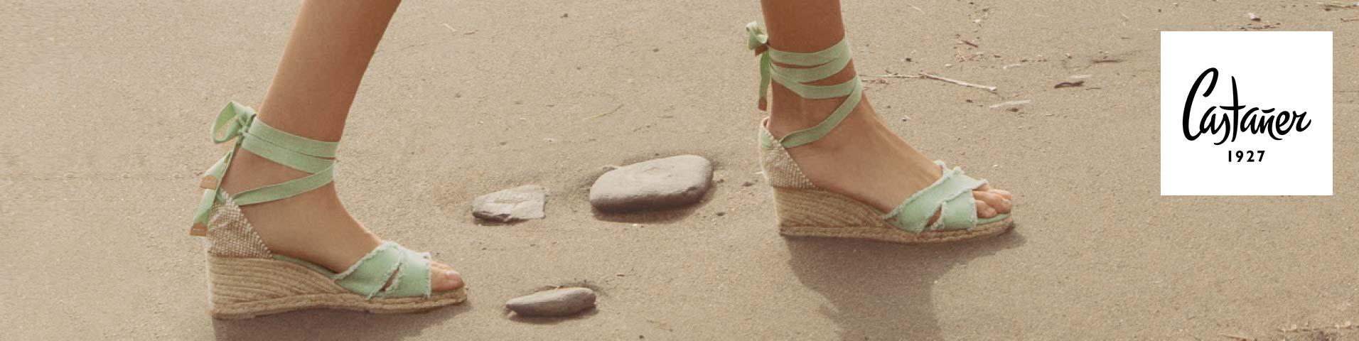 Zalando schoenen dames Schoenen kopen   BESLIST.be   Lage