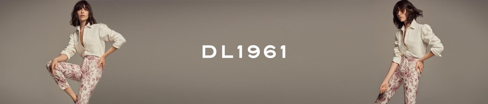 DL1961 shoppen