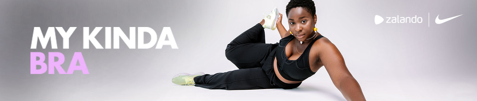 Shop Nike Performance