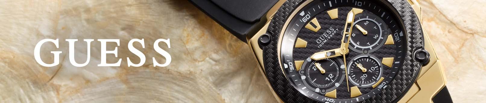 25c7171d53e47 Zegarki męskie - ponadczasowe i eleganckie dodatki w Zalando