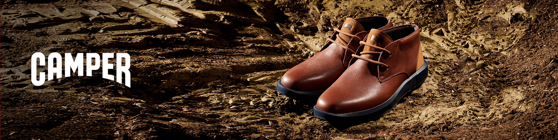 Sneakers da uomo Camper   Disponibili su Zalando