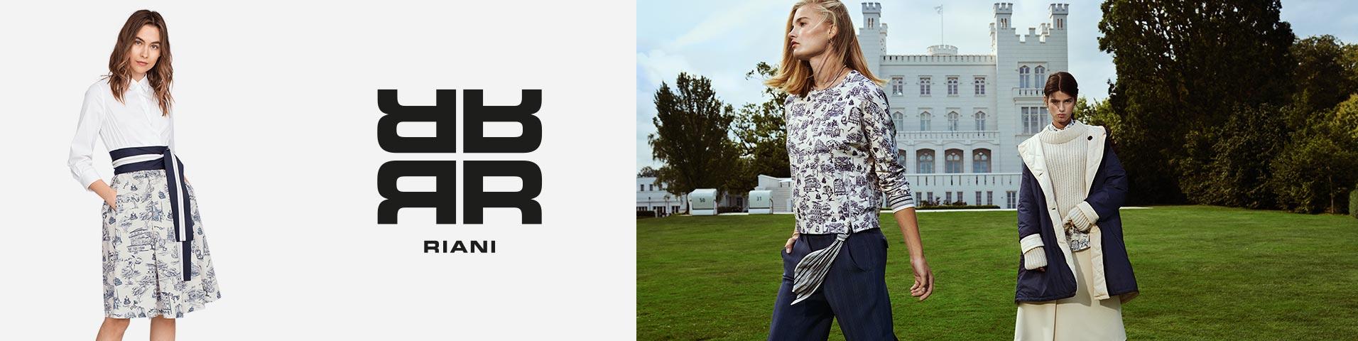 Abbigliamento da donna RIANI | Zalando