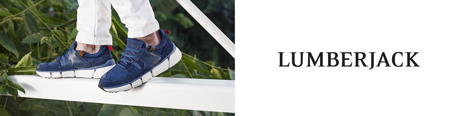9b01dc3bb62b4b Lumberjack | La nuova collezione online su Zalando