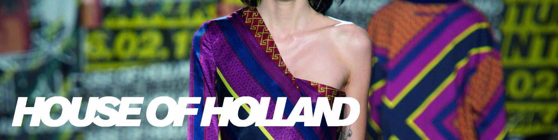 Vêtements House of Holland en ligne | Zalando