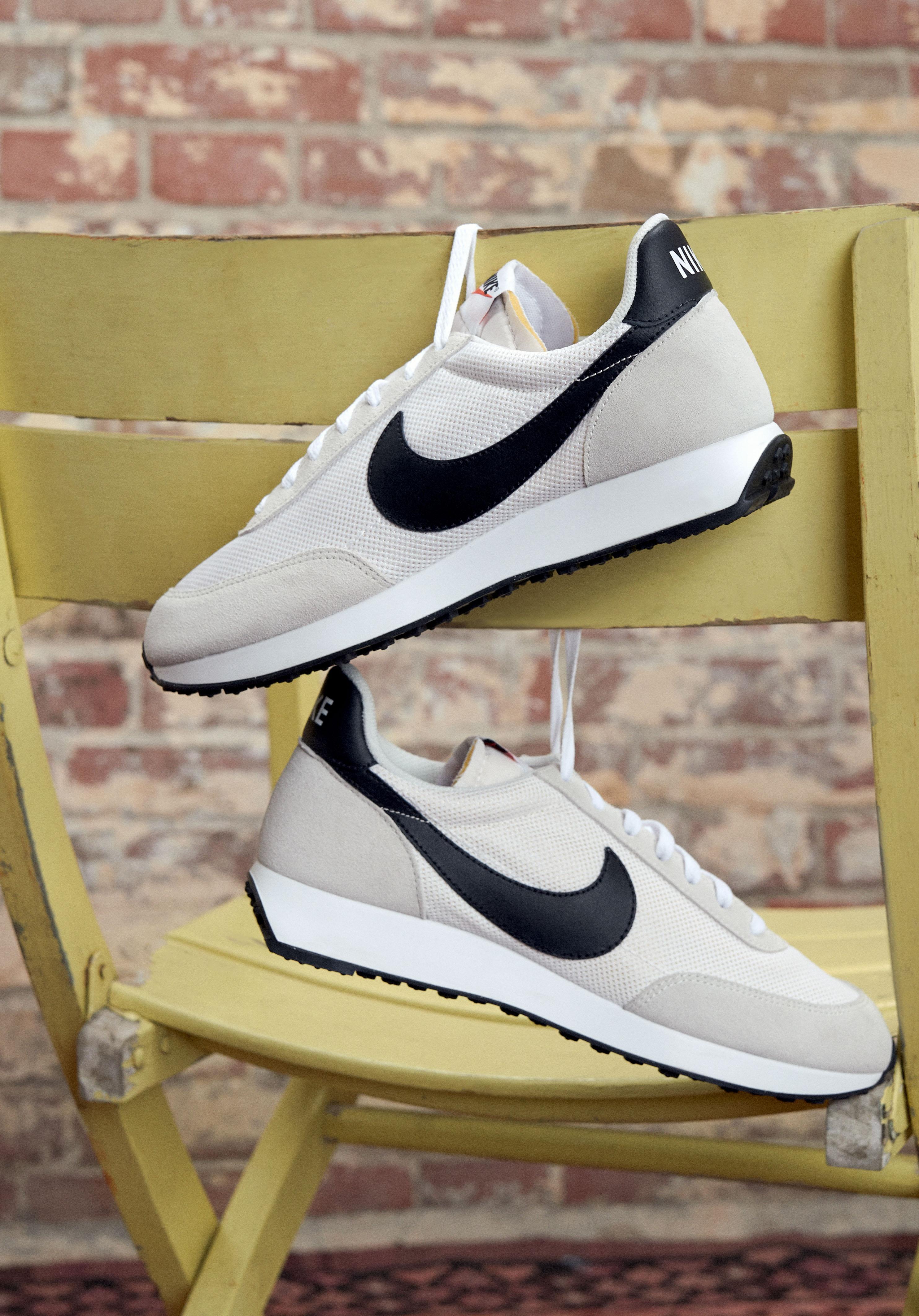 Auf ganz leisen Sohlen: Sneaker für Herren | ZALANDO