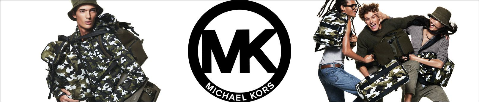 Michael Kors shoppen