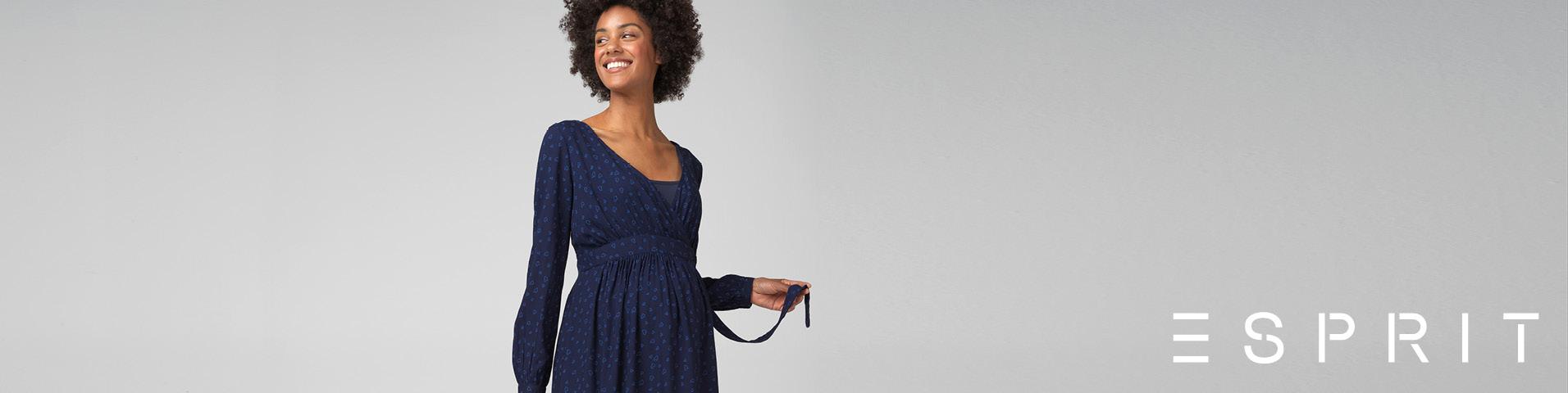 Esprit Maternity | La nuova collezione online su Zalando