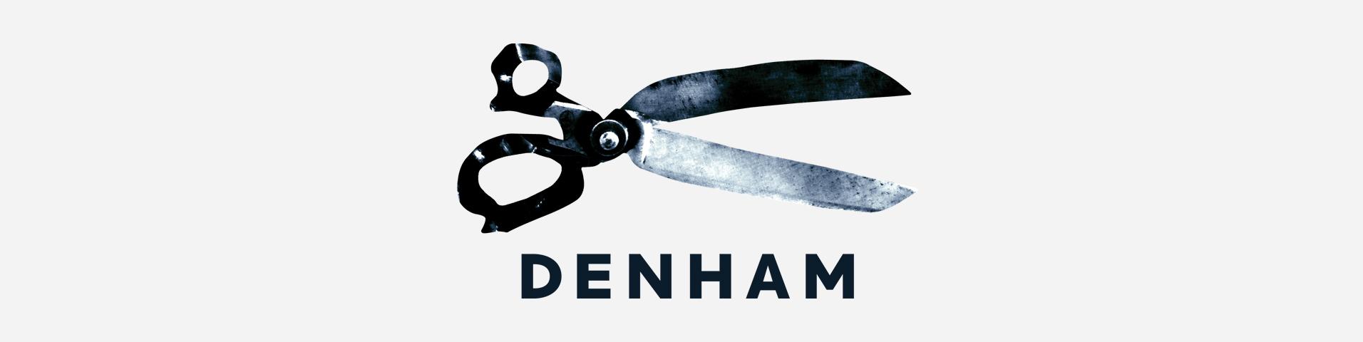 Britse beschikbaarheid nieuwste ontwerp stopcontact Denham online shop | Gratis verzending | ZALANDO