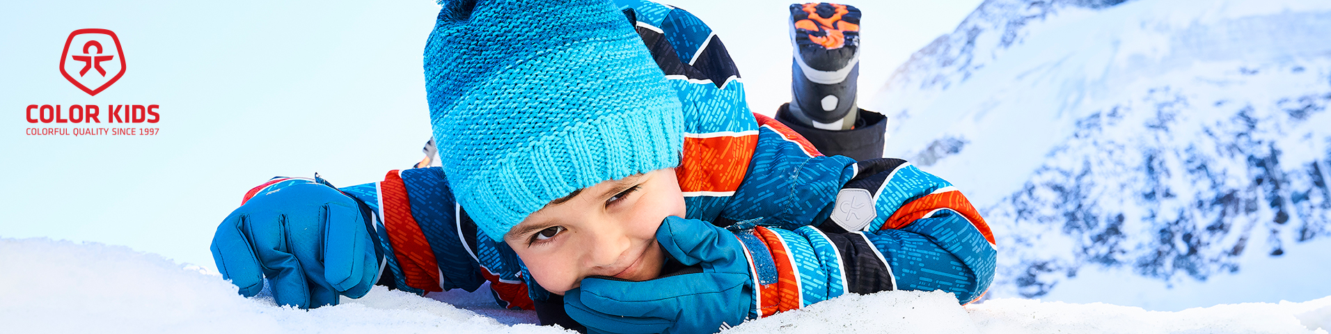 geschickte Herstellung niedriger Preis Brauch Color Kids Kindermode | Color Kids bei Zalando.de