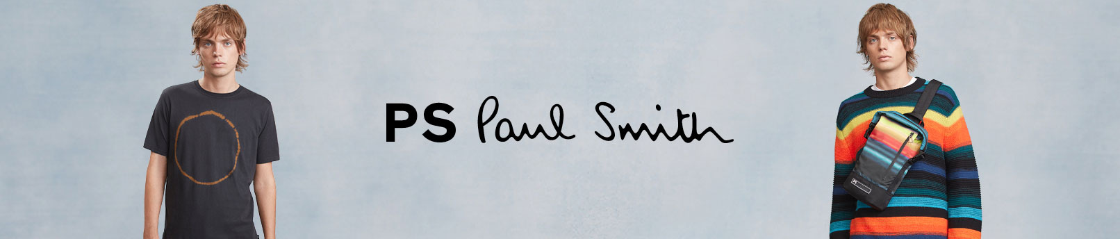 Shop PS Paul Smith