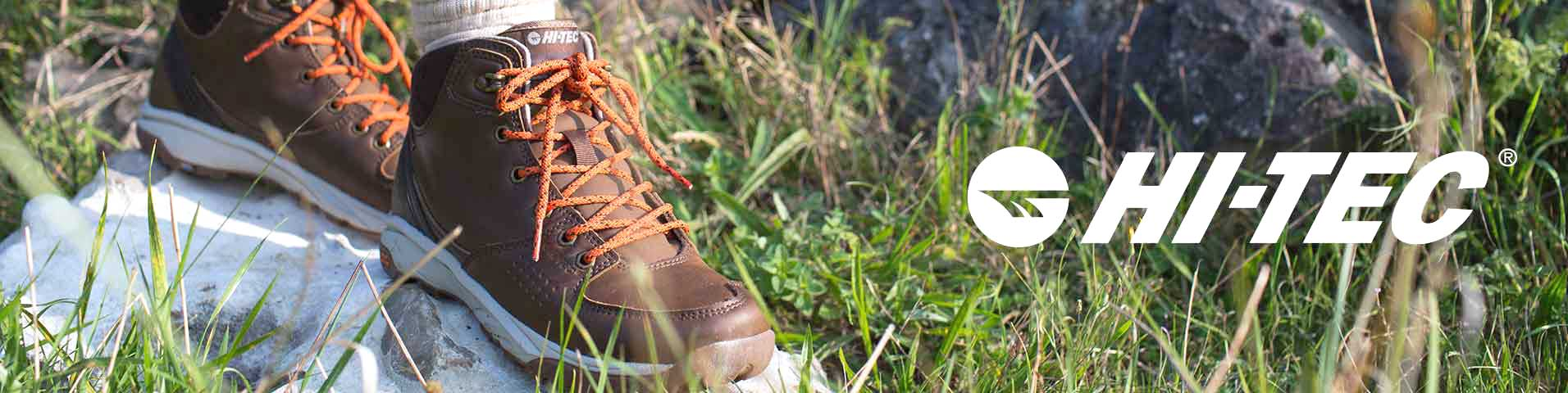 Scarpe donna Hi Tec | Grande assortimento di calzature su