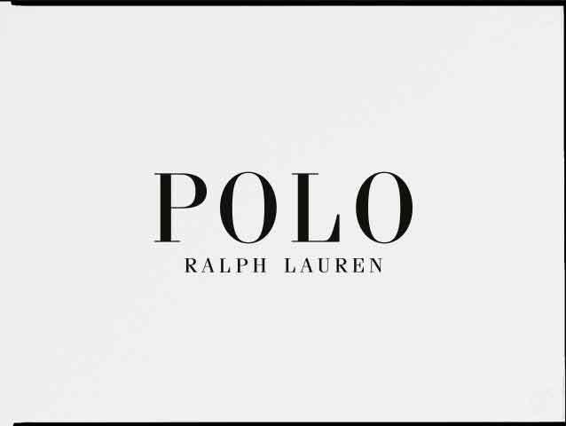 Découvrez Polo Ralph Lauren