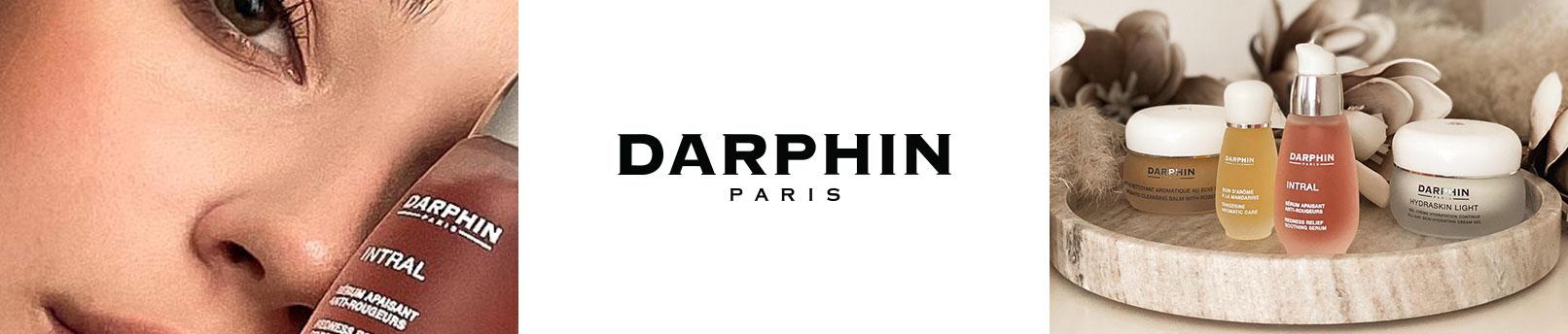 Darphin entdecken