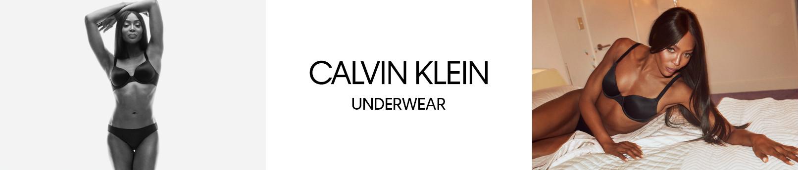 Zur Calvin Klein Underwear