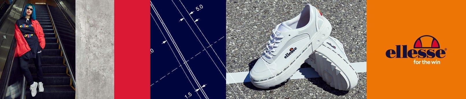 Chaussures camel Nike en ligne sur la boutique Zalando