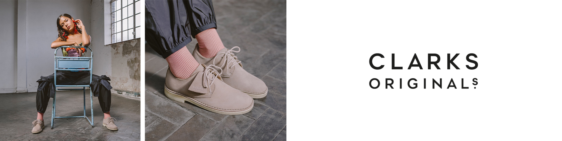 Clarks Originals Online Shop | Clarks Originals bezpłatna