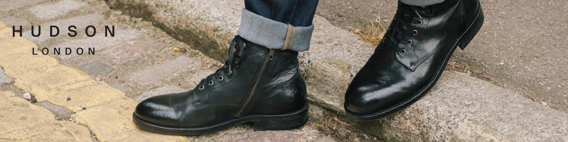 Hudson London Schuhe für Herren | ZALANDO