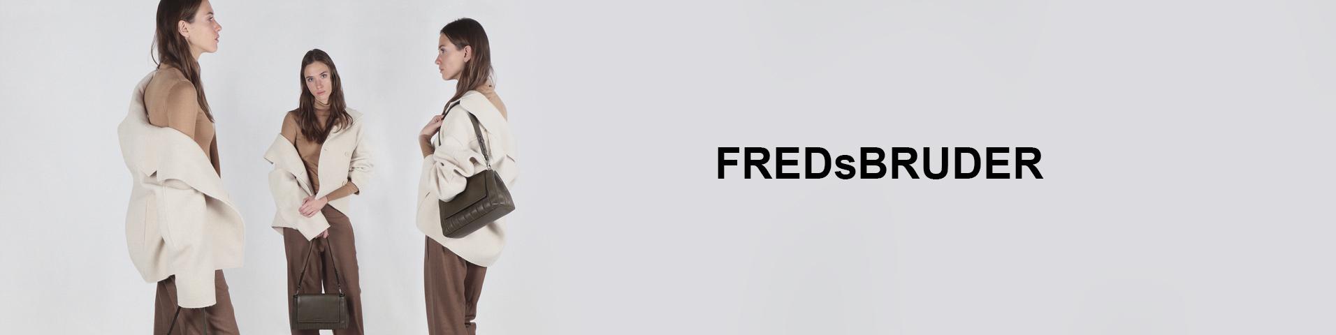 hohe Qualitätsgarantie besserer Preis Details für FREDsBRUDER Accessoires | ZALANDO