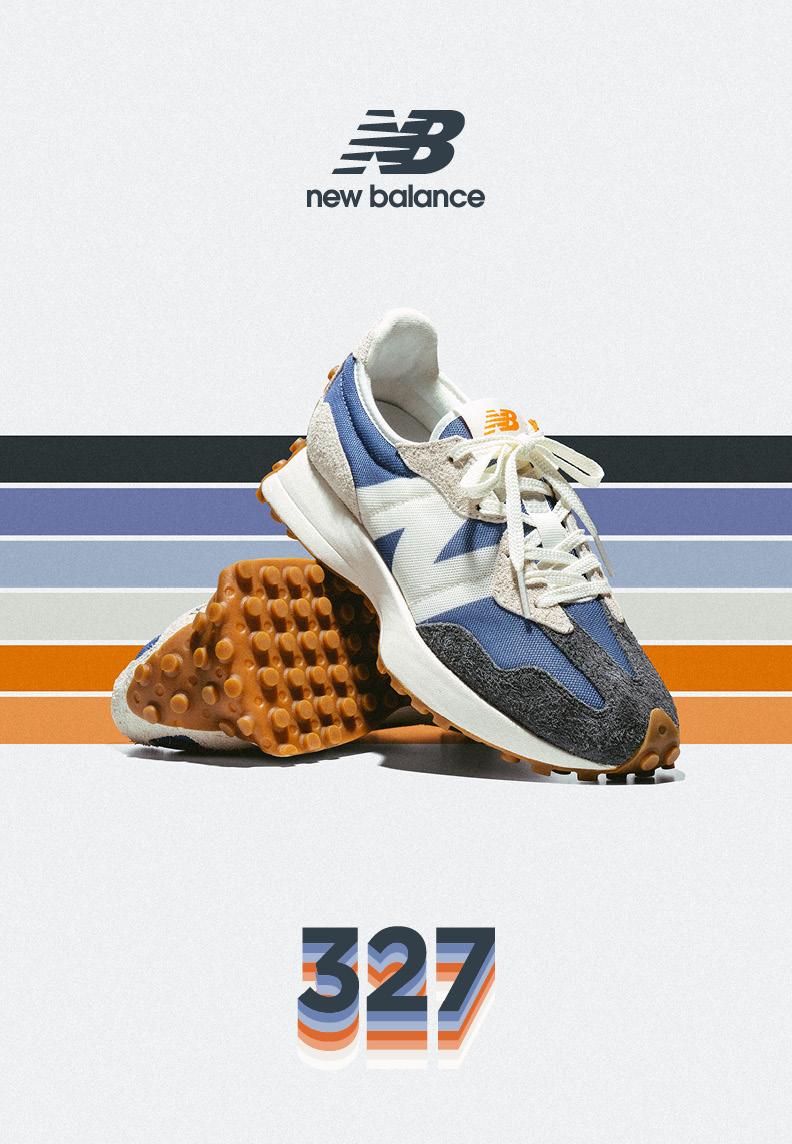 Design moderno e look anni 70
