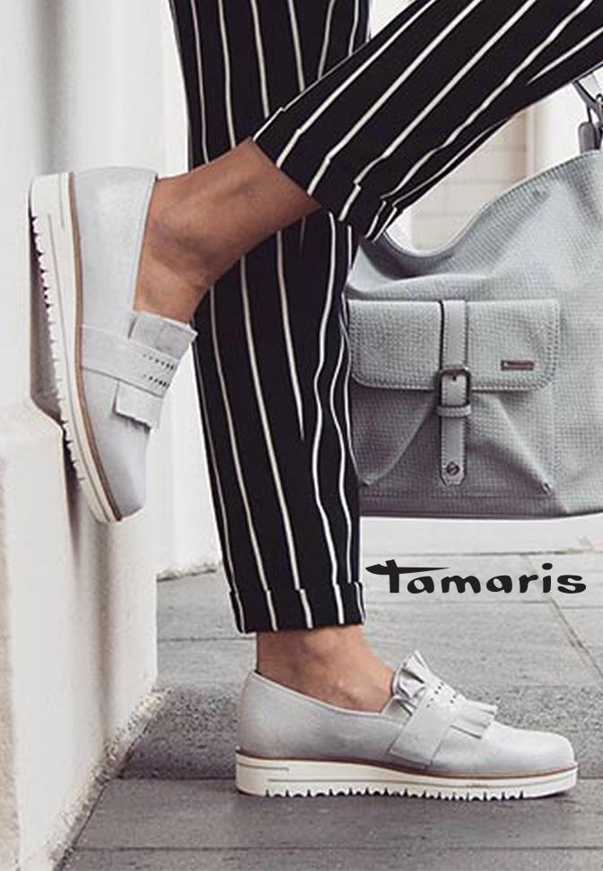 043228b83 Promos sur les chaussures & vêtements femme | Zalando