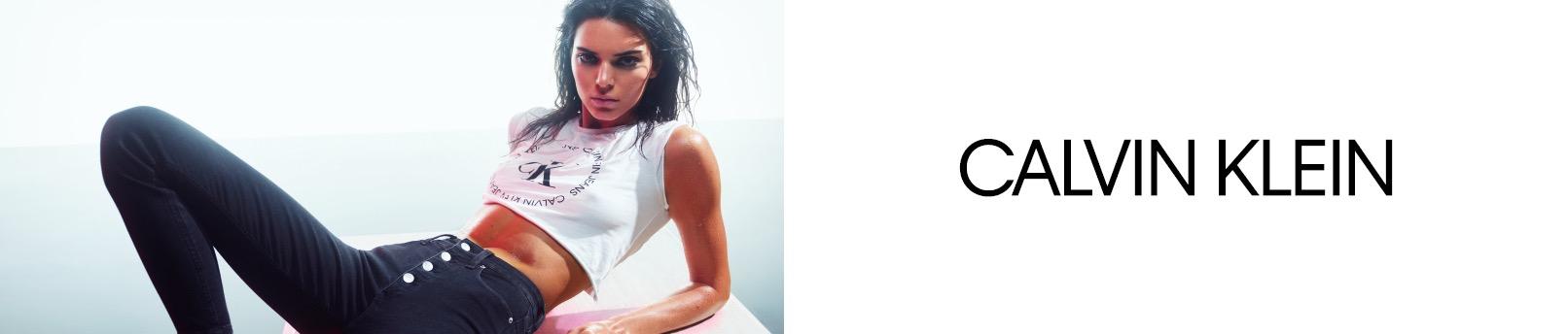 Maglieria da donna | La collezione su Zalando
