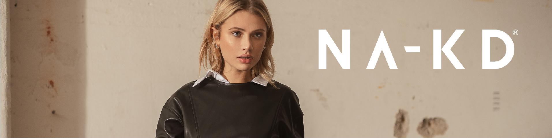 NA KD Jeans | Damer | Køb jeans til kvinder online hos