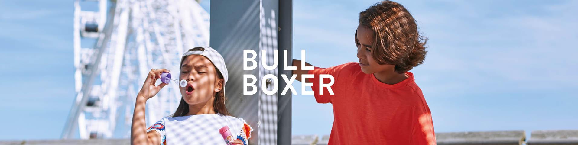 Bullboxer Kinderschoenen online kopen | Gratis verzending