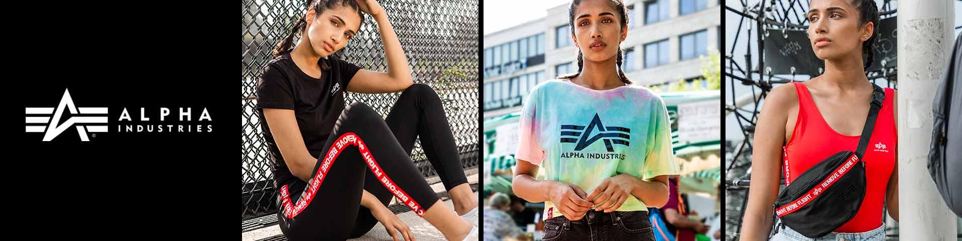 Moda damska w promocji   Tanie buty, ubrania i akcesoria w