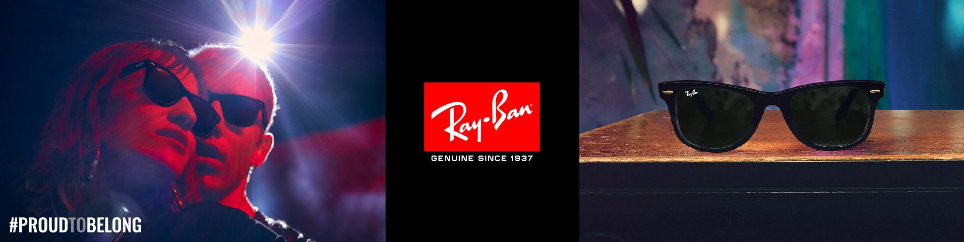 3c44cc817e1e Ray-Ban online