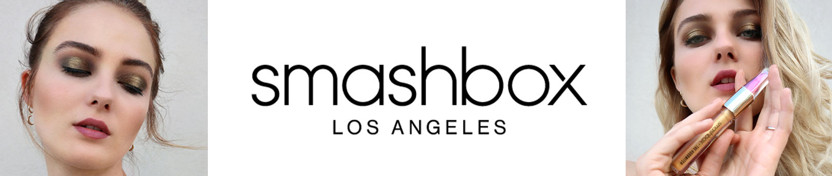 Smashbox shoppen