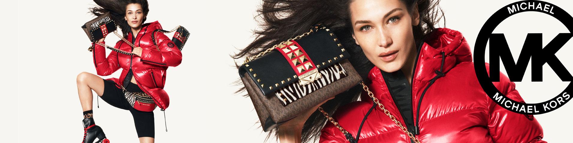 Anelli da donna Michael Kors | La collezione su Zalando